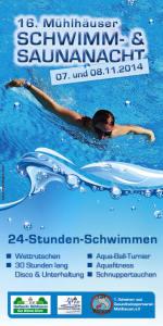 flyer schwimmnacht