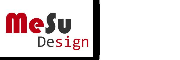 MeSu Design
